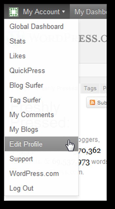 Fügen Sie Ihrem selbst gehosteten WordPress-Blog WordPress.com-Funktionen hinzu