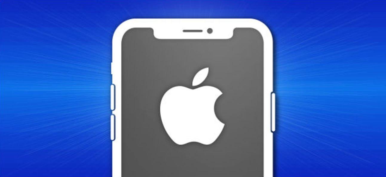So deaktivieren Sie alle Vibrationen auf Ihrem iPhone vollständig