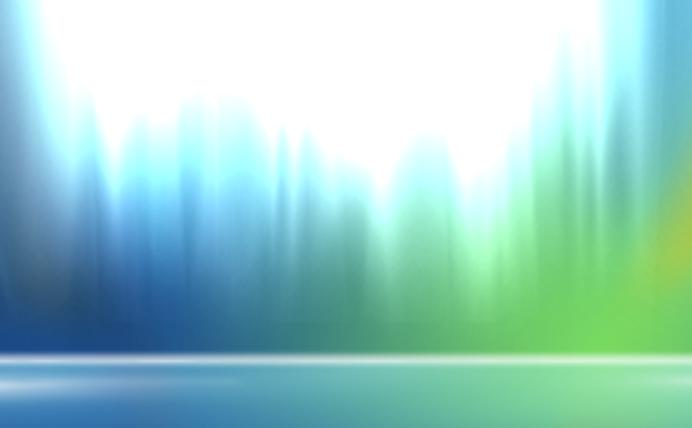 Anzeigen versteckter 3D-Benchmarks in Windows Vista