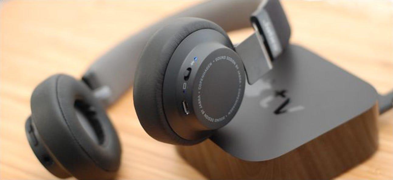 So verbinden Sie Bluetooth-Kopfhörer mit Ihrem Apple TV