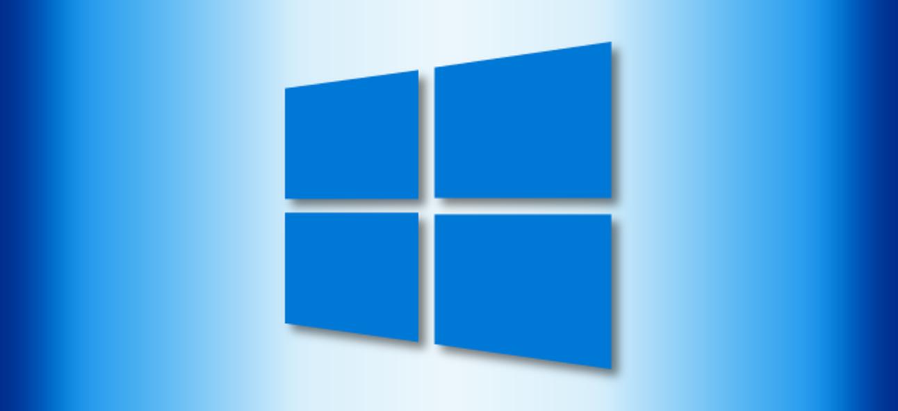 6 Möglichkeiten zum Umbenennen von Dateien und Ordnern in Windows 10
