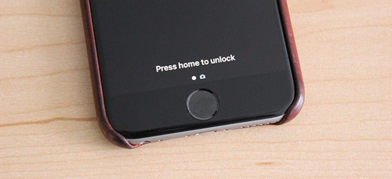 Der Kauf gebrauchter Smartphones wird weniger attraktiv