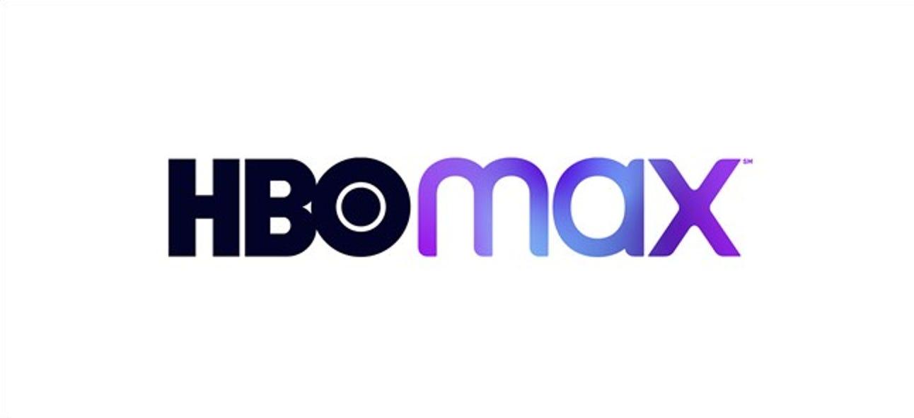 So kündigen Sie Ihr HBO Max-Abonnement