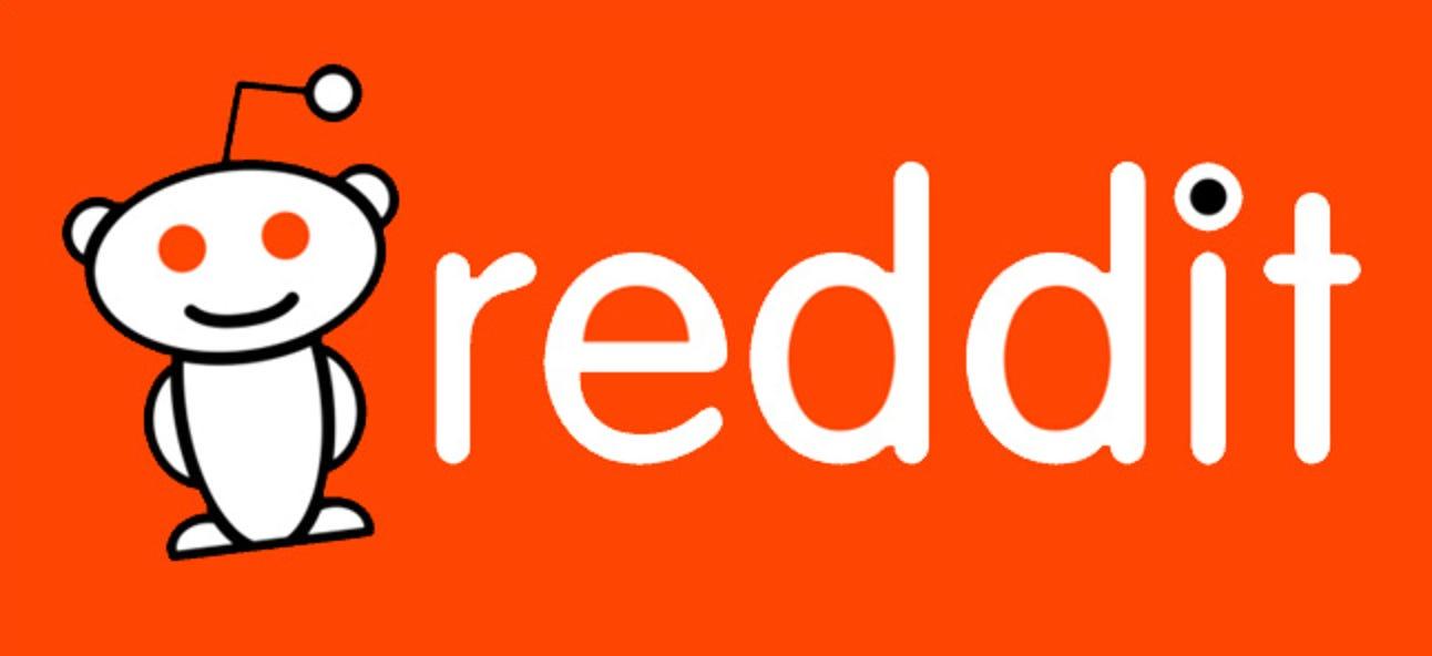 Was ist Reddit Karma und wie bekomme ich es?