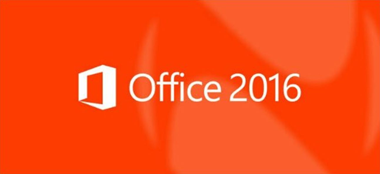Was ist neu in Office 2016?