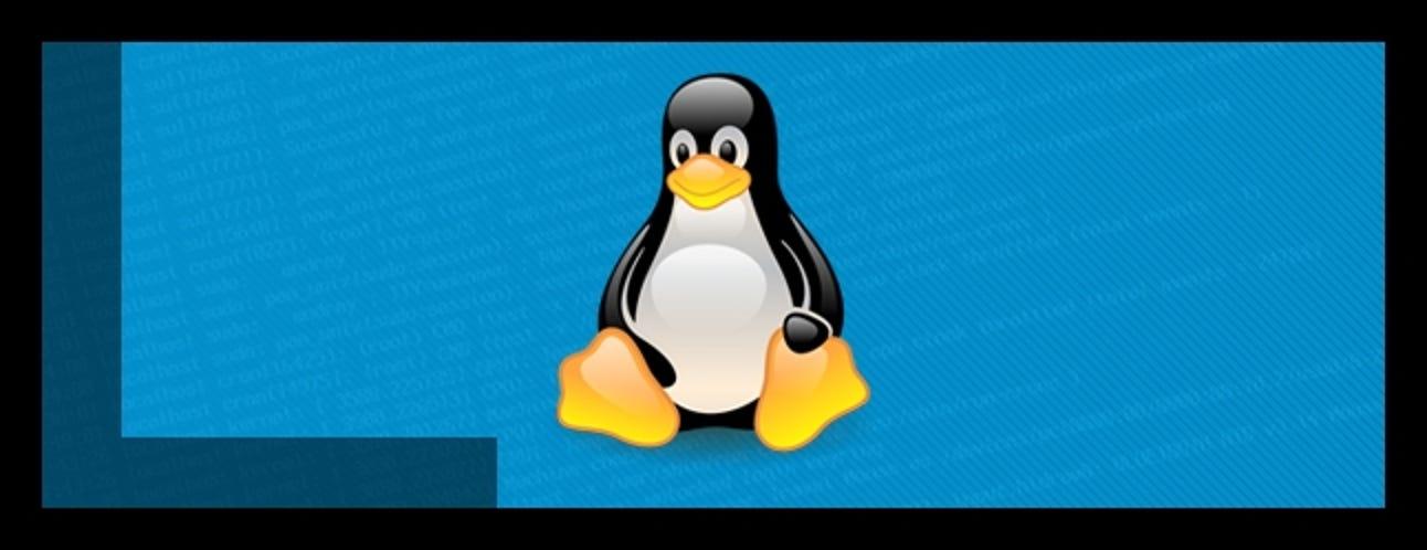 Die Linux Foundation bietet jetzt eine kostenlose MOOC-Einführung in Linux an