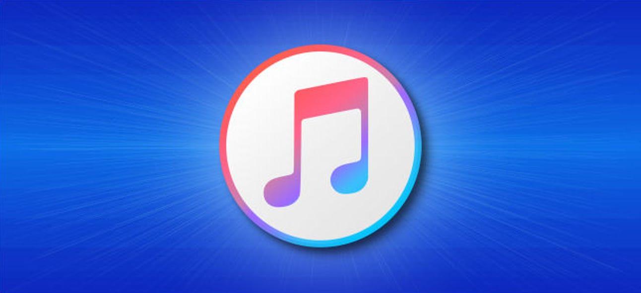 So verhindern Sie, dass iTunes unter Windows 10 automatisch geöffnet wird