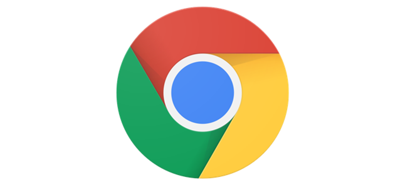 So verwalten Sie gespeicherte Passwörter in Chrome
