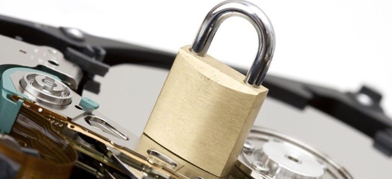 3 Alternativen zum jetzt nicht mehr funktionierenden TrueCrypt für Ihre Verschlüsselungsanforderungen