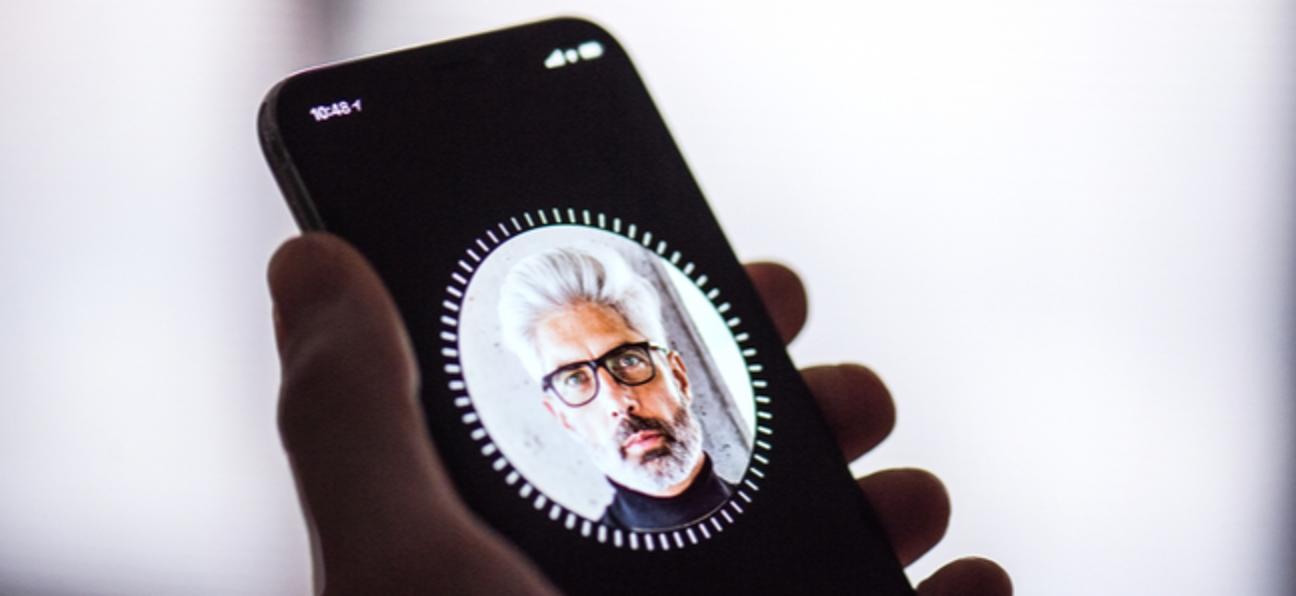 So beschleunigen Sie die Gesichtserkennung auf Ihrem iPhone