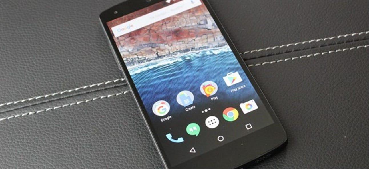 Die besten Android-Verknüpfungen, die Sie wahrscheinlich nicht verwenden