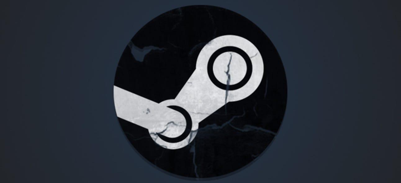 Was zum Teufel macht Valve noch mehr (außer unser Geld zu nehmen)