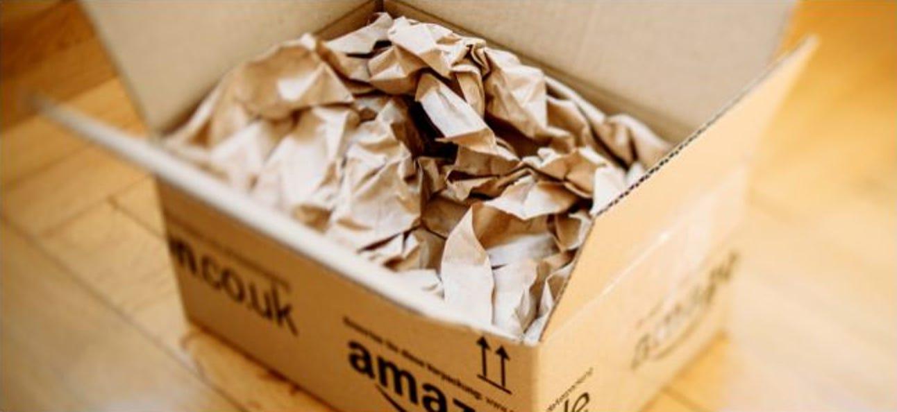 So verwalten und verbessern Sie Amazon-Empfehlungen besser