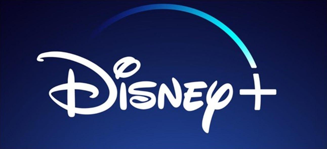 So ändern Sie Ihr Disney + -Profilbild