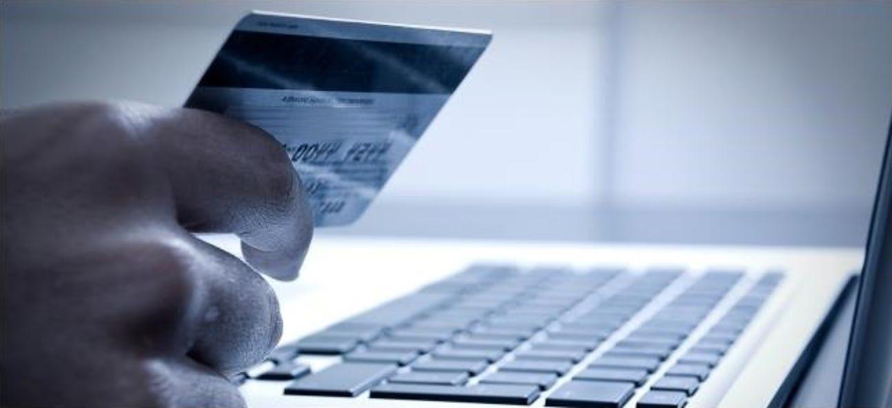 So schützen Sie sich vor Ransomware (wie CryptoLocker und andere)