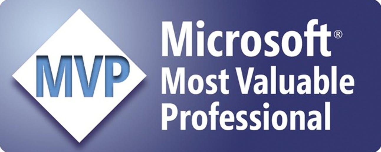 How-To Geek erhält dank Ihnen den Microsoft MVP Award