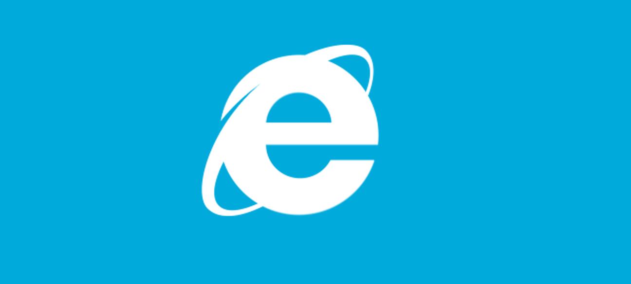 So ändern Sie, wie lange Internet Explorer eine Liste der von Ihnen besuchten Websites aufbewahrt