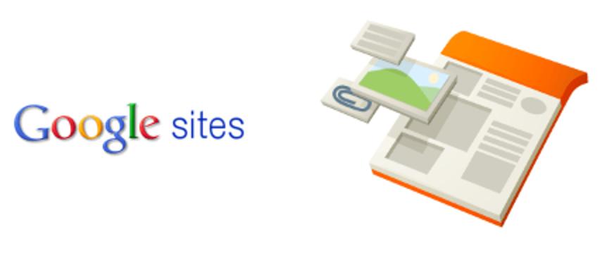 So erstellen Sie ein Wiki ohne technisches Know-how mithilfe von Google Sites