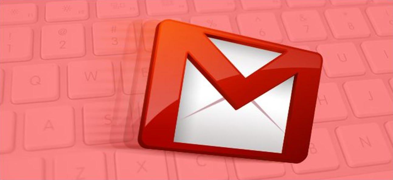 """So aktivieren Sie die Schaltfläche """"Rückgängig"""" in Google Mail (und senden diese peinliche E-Mail ab)"""