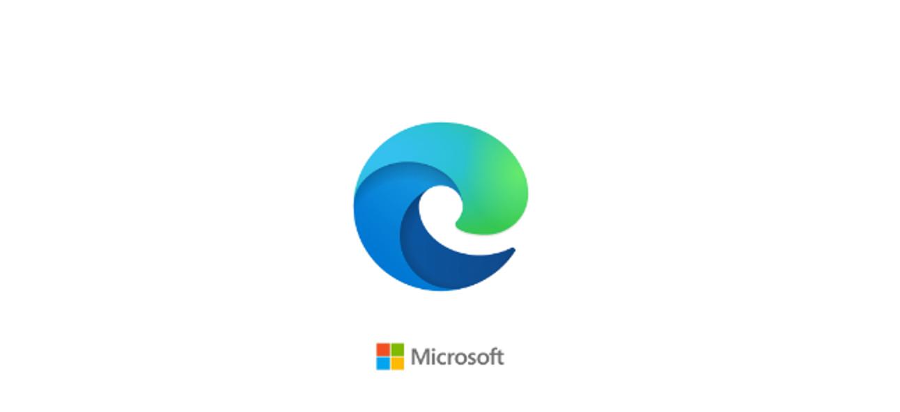So installieren und verwenden Sie Microsoft Edge unter Android