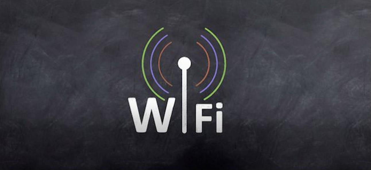 So deaktivieren Sie das Wi-Fi-Scannen von Google Location unter Android