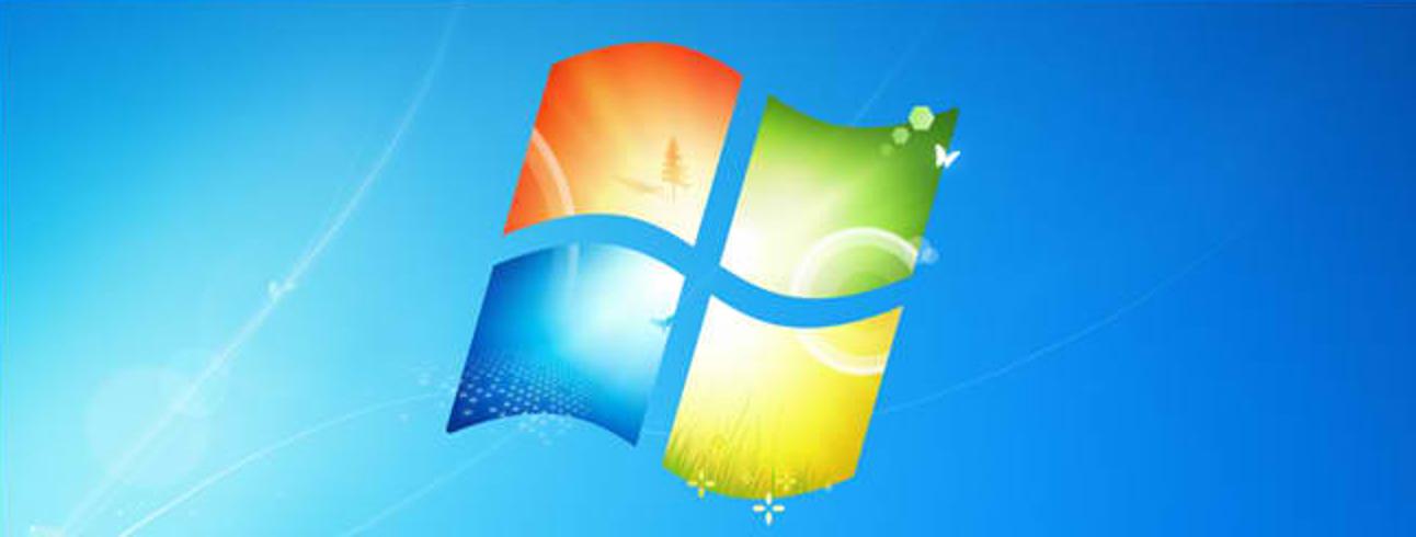 Die besten Artikel zum Optimieren und Anpassen von Windows 7