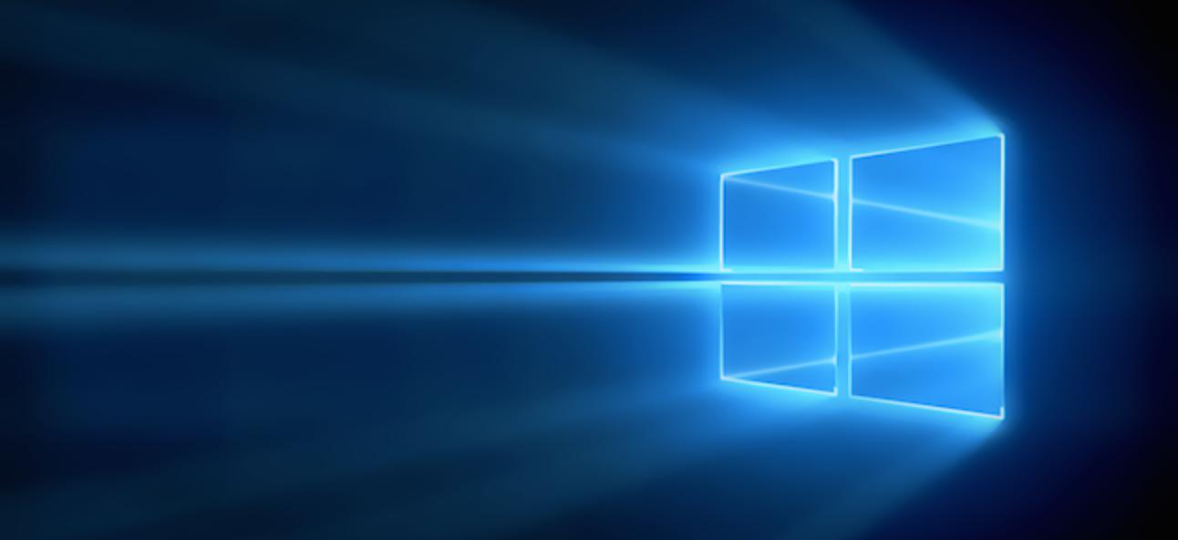 So plant Microsoft stattdessen Geld zu verdienen