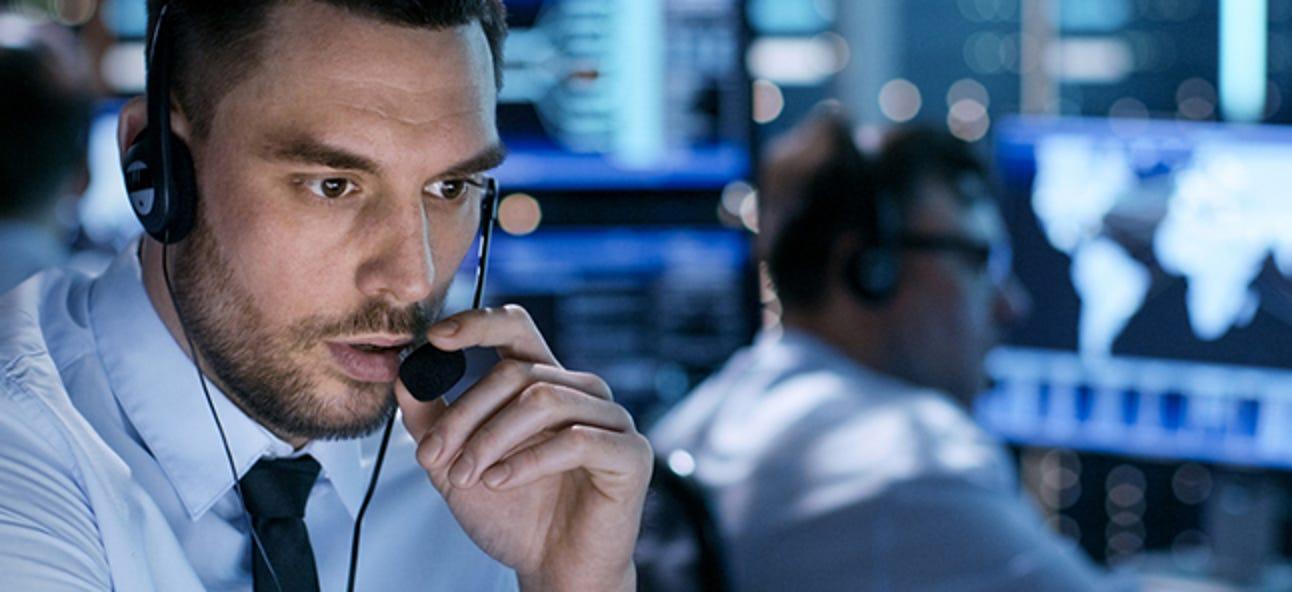 Lohnt sich eine professionelle Überwachung der Sicherheit zu Hause rund um die Uhr?
