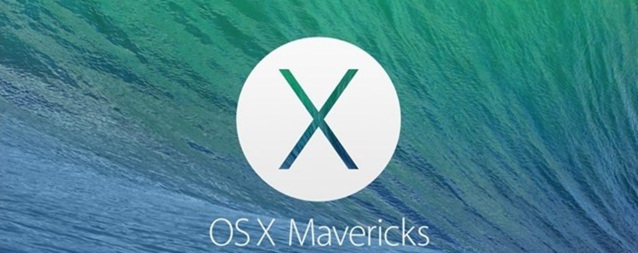 Warum ist es immer noch so schwierig, OS X auf PCs zu installieren?