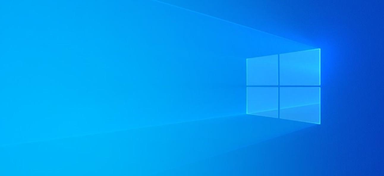 Windows 10 benötigt jetzt 12-16 GB mehr Speicherplatz