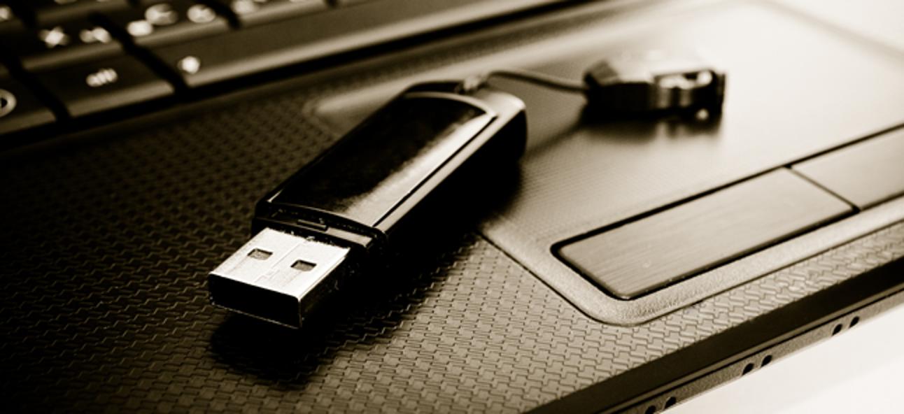 Erstellen tragbarer Versionen von Anwendungen in Windows 8.1 mit Cameyo