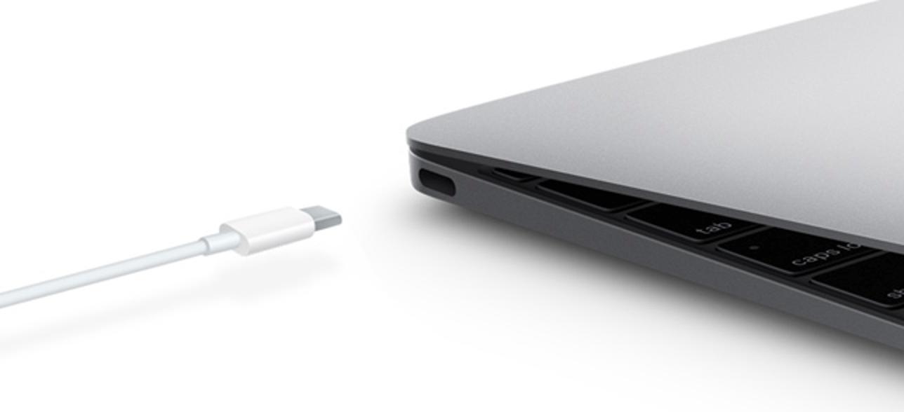 3 Probleme mit USB-C, die Sie kennen müssen