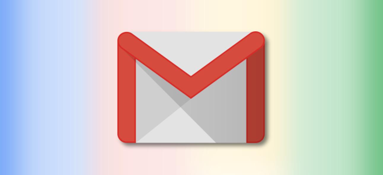 So blockieren Sie E-Mails von bestimmten Absendern in Google Mail