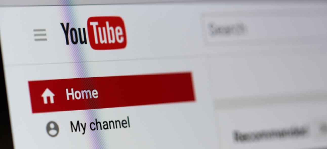 So verwenden Sie den YouTube Video Manager