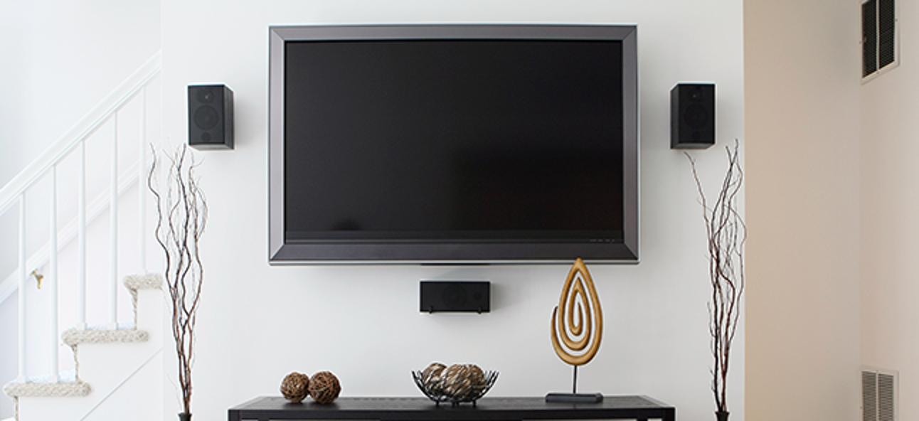 Was ist drahtloses HDMI und sollten Sie es verwenden?