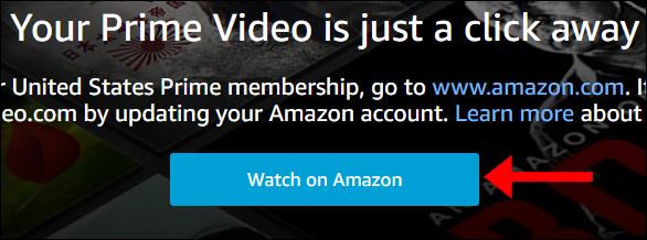 "Klicken ""Bei Amazon ansehen."""