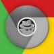 Wie kann ich ein Inkognito / Private Browsing-Fenster über eine Verknüpfung starten?