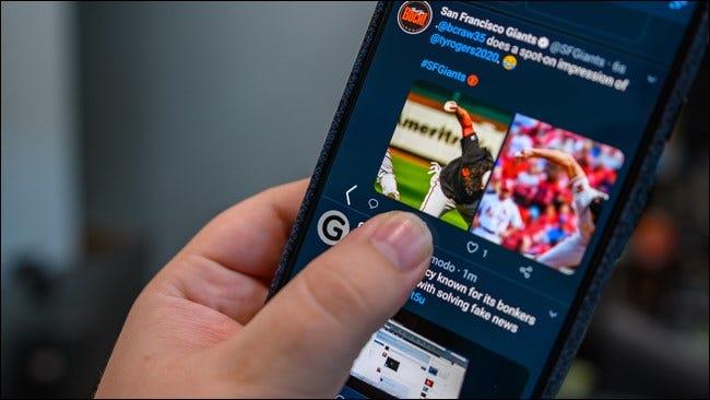 Android 10 Gesten Navigation Zurück Symbol