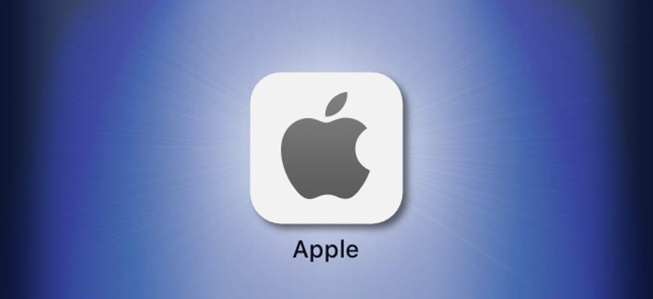 So fügen Sie Ihrem iPhone- oder iPad-Startbildschirm eine Website hinzu
