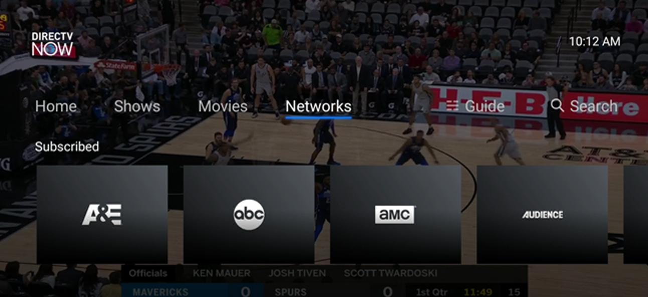 Was ist DirecTV jetzt und kann es Ihr Kabelabonnement ersetzen?