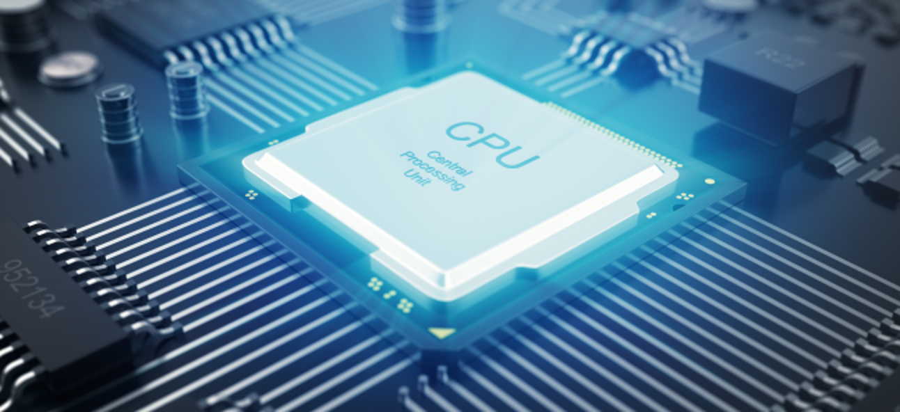 Wie funktioniert eine CPU tatsächlich?