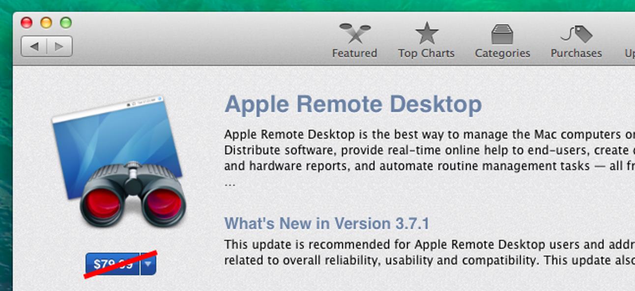 3 kostenlose Möglichkeiten zur Remote-Verbindung mit dem Desktop Ihres Mac