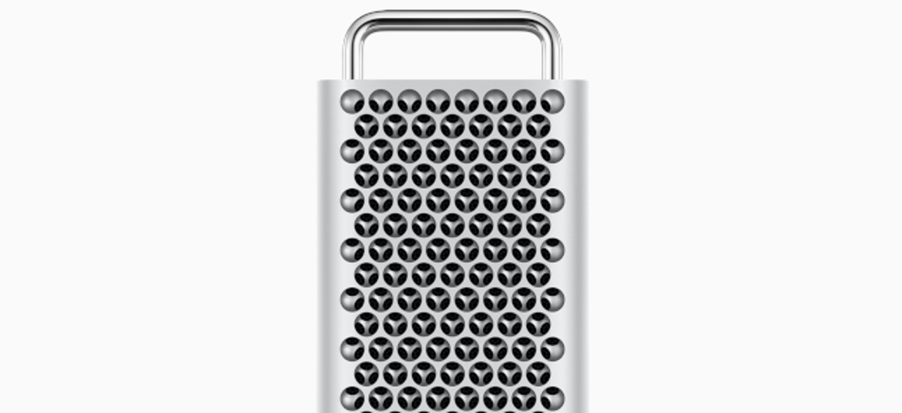 https://www.howtogeek.com/442418/is-the-mac-pro-overpriced-compared-to-a-pc/