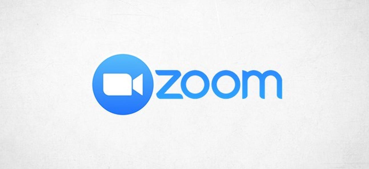 So generieren Sie Besprechungsberichte in Zoom