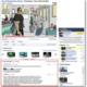 Deaktiviere YouTube-Kommentare, während du Chrome verwendest