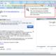 Erhalten Sie Zugriff auf ein Suchfeld in Google Chrome