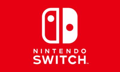 So kündigen Sie Ihr Nintendo Switch Online-Abonnement