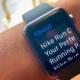 So aktivieren und verwenden Sie das Zoomen auf Ihrer Apple Watch
