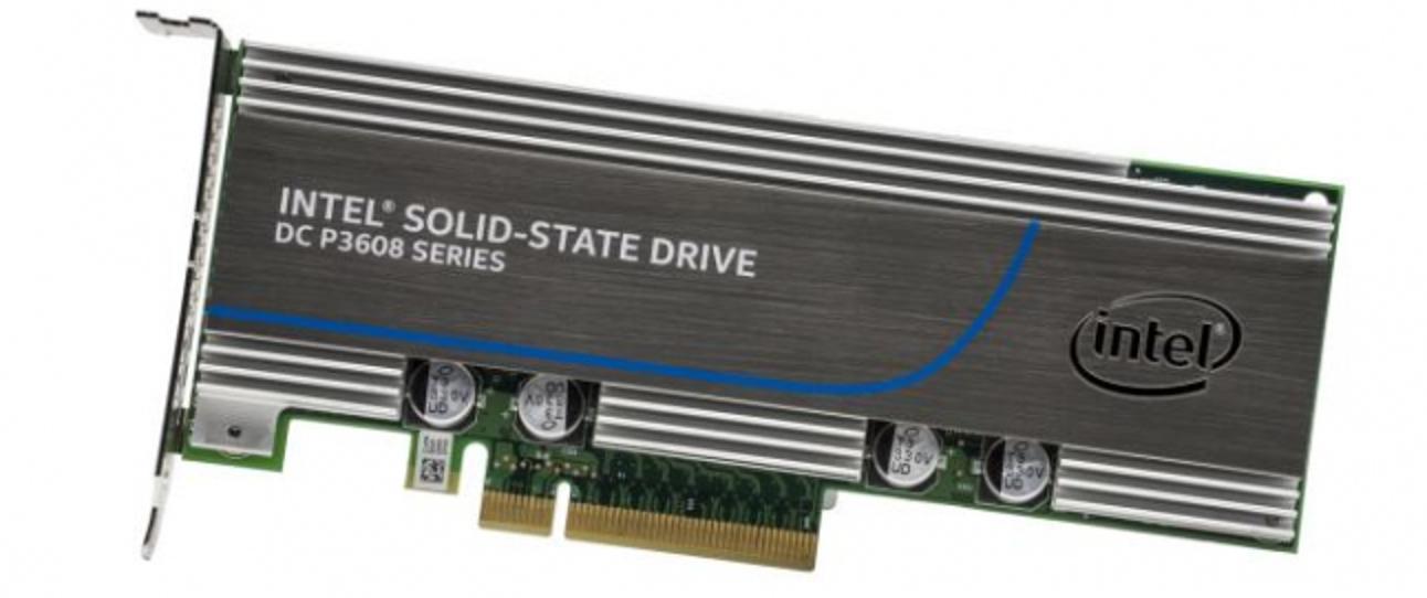 Was ist eine PCIe-SSD und benötigen Sie eine in Ihrem PC?