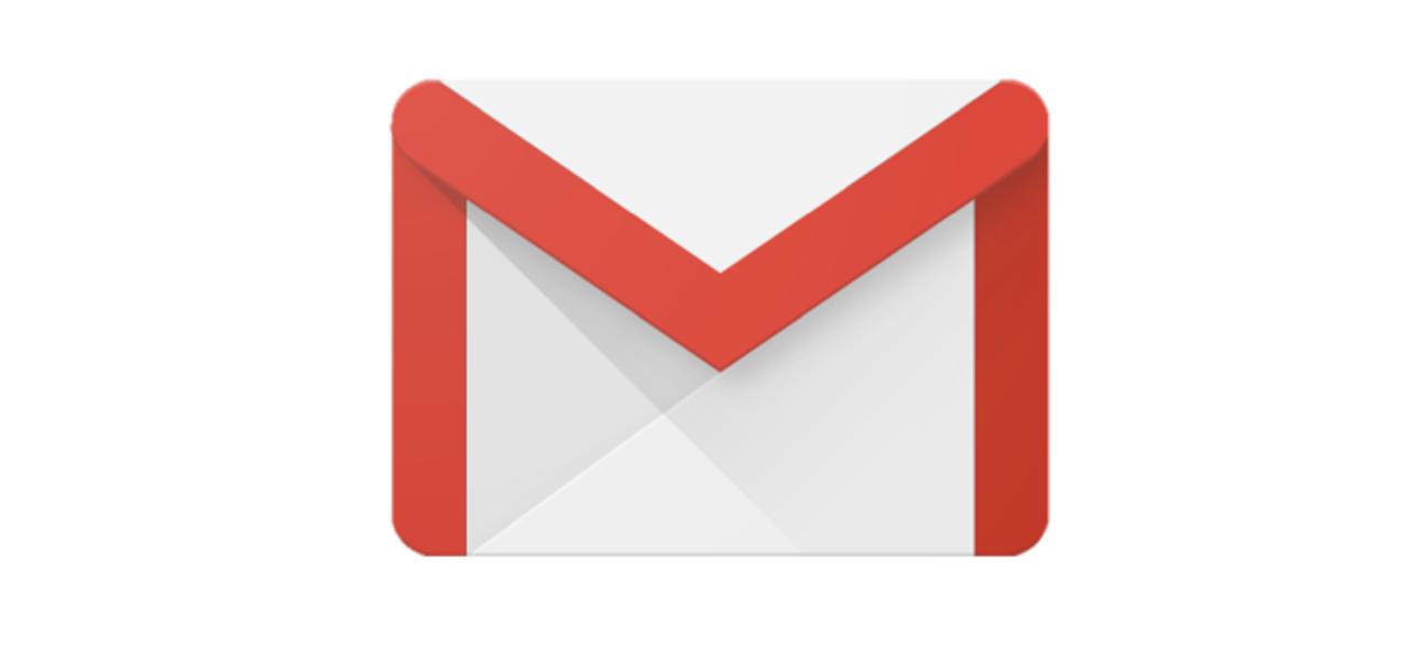 So verlinken Sie von Ihrer Google Mail-Signatur auf Facebook